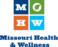 Missouri Health & Wellness