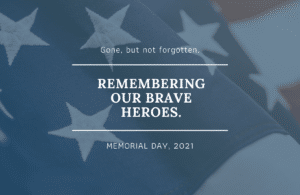 Red-white-blue-memorial-day